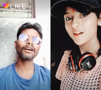 🏏 चेन्नई  💛 vs दिल्ली 🔷 - @ 209754501 | Jaod LIKE APP Magic Video Maker & Community - ShareChat