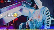 💕me & my love 💕 - ► lits anas - INSTA : 0 7 AGRO Download WEHRG APP o Get MoreStatus Vidon Welike Download Free Whatsapp Status Videos Google play - ShareChat