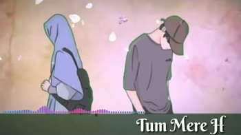 emotional song😥😔... - ShareChat
