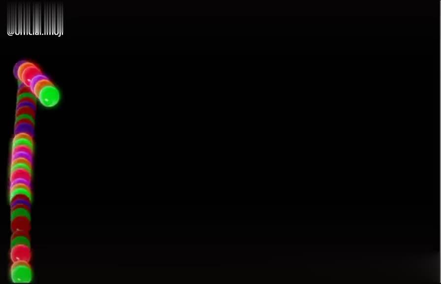💖 ਦਿਲ ਦੇ ਜਜਬਾਤ - @ official . imoji @ official . imoji - ShareChat