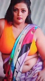 bengáli szex video tini első szex videókat
