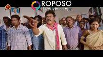 ರೈತರ ಮುಷ್ಕರ - ROPOSO Download the app avani HD - ShareChat