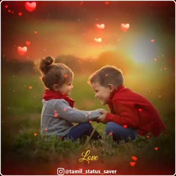 💓 நெஞ்சே நெஞ்சே - Love O @ tamil _ status _ saver * Love cue O @ tamil _ status _ saver - ShareChat