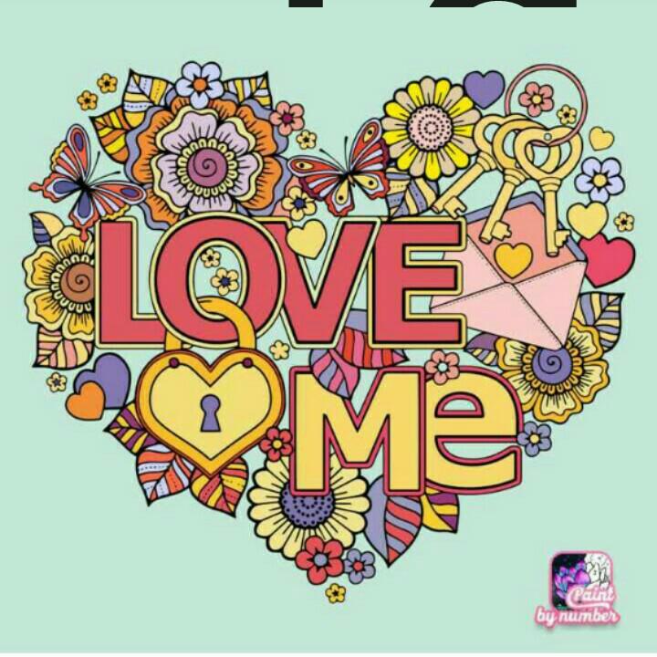 🌞 ഗുഡ് മോണിംഗ് - LOVE ме . Palu by number - ShareChat