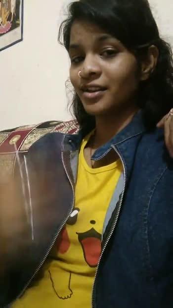 🎬'ड्रीम गर्ल' फिल्म रिलीज - ShareChat