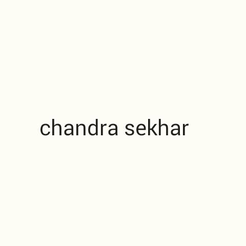 🎉హ్యాపీ బర్త్ డే ఎంపీ కవిత 🎉 - chandra sekhar - ShareChat