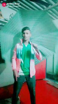 ನಮ್ಮ ಹಂಪಿ - v musically @ maheshangadi2 - ShareChat