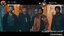 ammy virk new song background - ਪੋਸਟ ਕਰਨ ਵਾਲੇ : @ jagtarsomal Posted On : Sharechat @ Jagtar Somal Lyricst VivaVideo ਪੋਸਟ ਕਰਨ ਵਾਲੇ : @ jagtarsomal Posted On : Sharechat DS @ Jagtar Somal Lyricst VivaVideo - ShareChat