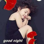 🌺Devender 🌷 Choudhry 🌹 - Author on ShareChat: Funny, Romantic, Videos, Shayaris, Quotes