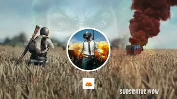 pubg tamil - AA Avee Player SUBSCRIBE NOW PUBG teenmar DJ remix - Pubg song Pubg funny moments _ Funny WhatsApp status AA SUBSCRIBE NOW - ShareChat