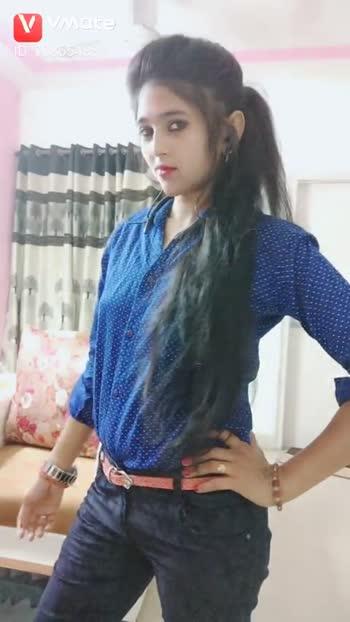 Jhansi Ki Rani - V mate ID : 70865488 - ShareChat