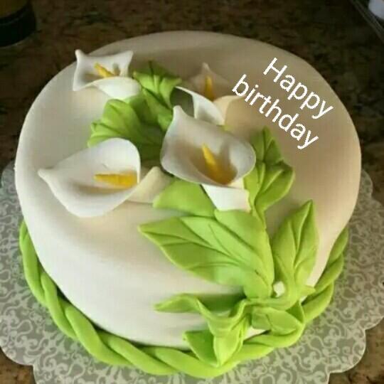 🎂Happy Birthday ਸੋਨੂੰ ਸੂਦ - Happy birthday - ShareChat