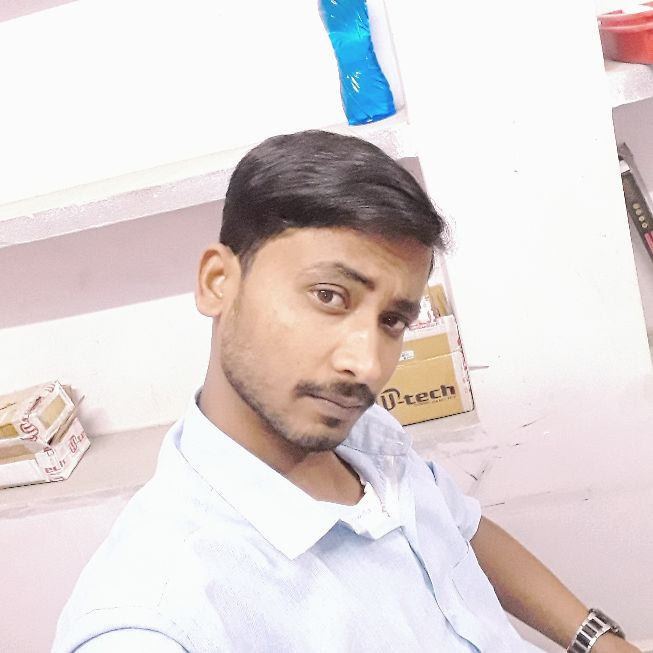 Somiul - Author on ShareChat: Funny, Romantic, Videos, Shayaris, Quotes
