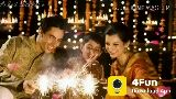 advance happy deepavali - Anand Walikars Made with KINEMASTER 4Fun Download App Who KIN HAPPY DEEPAVALI 19 EUR Download App - ShareChat