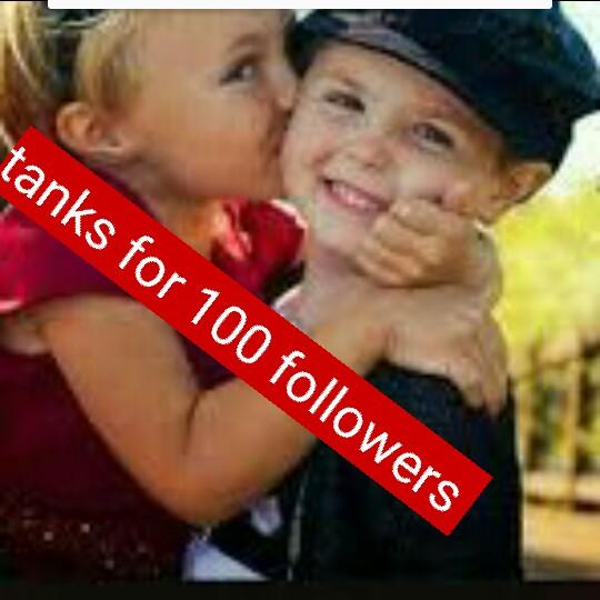 📃 5 મેનાં સમાચાર - tanks for 100 followers - ShareChat