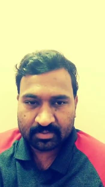 IND vs WI ఫైనల్ టీ20 - ShareChat