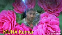 କବିବର ରାଧାନାଥ ରାୟ ଜୟନ୍ତୀ - Made with KINEMASTER Made With VivaVideo Made with KINEMASTER MUNA Kumar Made With VivaVideo - ShareChat