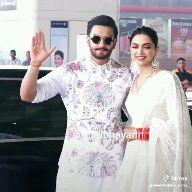 Deepika weds Ranveer - Tik Tok @ menakshibansodel albhay ni c ! Tik Tok @ meenakshibansodel - ShareChat