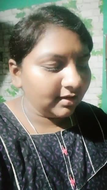 🖊️ ನನ್ನ ಆಟೋಗ್ರಾಫ್ - ShareChat