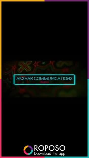 love ni bhavai - OROPOSO Download the app ROPOSO India ' s no . 1 video app Download now : 0 Shreyanshi Gabhavala - @ shreyashigabhavala - ShareChat