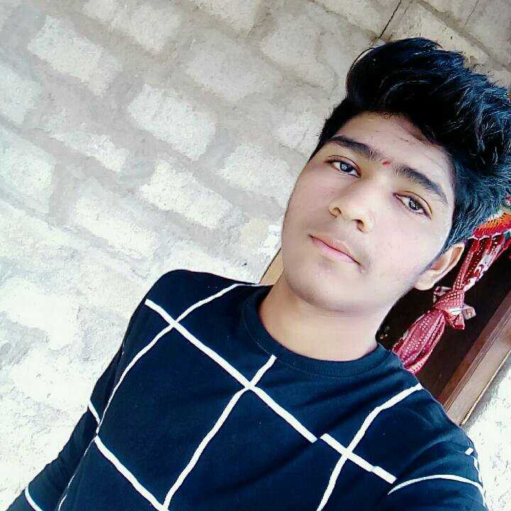 alia bhatt - ShareChat