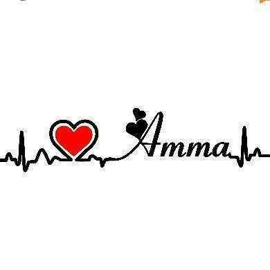 💕amma😘😘😘 - Wh2 Ammanda - ShareChat