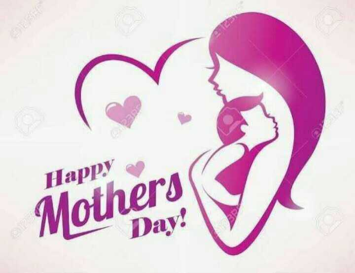 annaiyar dhinam - Happy Mothers Day ! - ShareChat