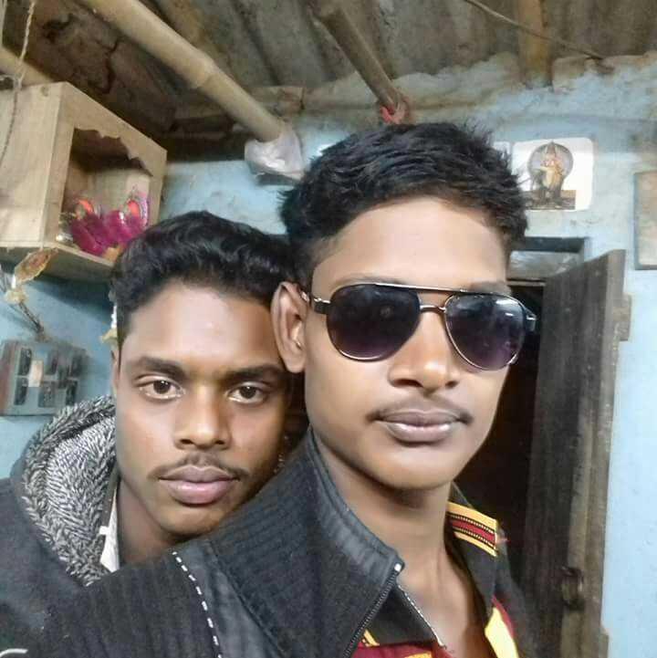 arijit singh &atif aslam - ShareChat