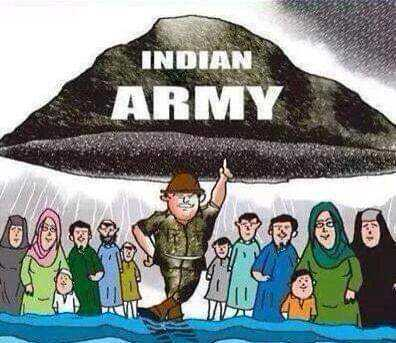 army - INDIAN ARMY 000 g - ShareChat