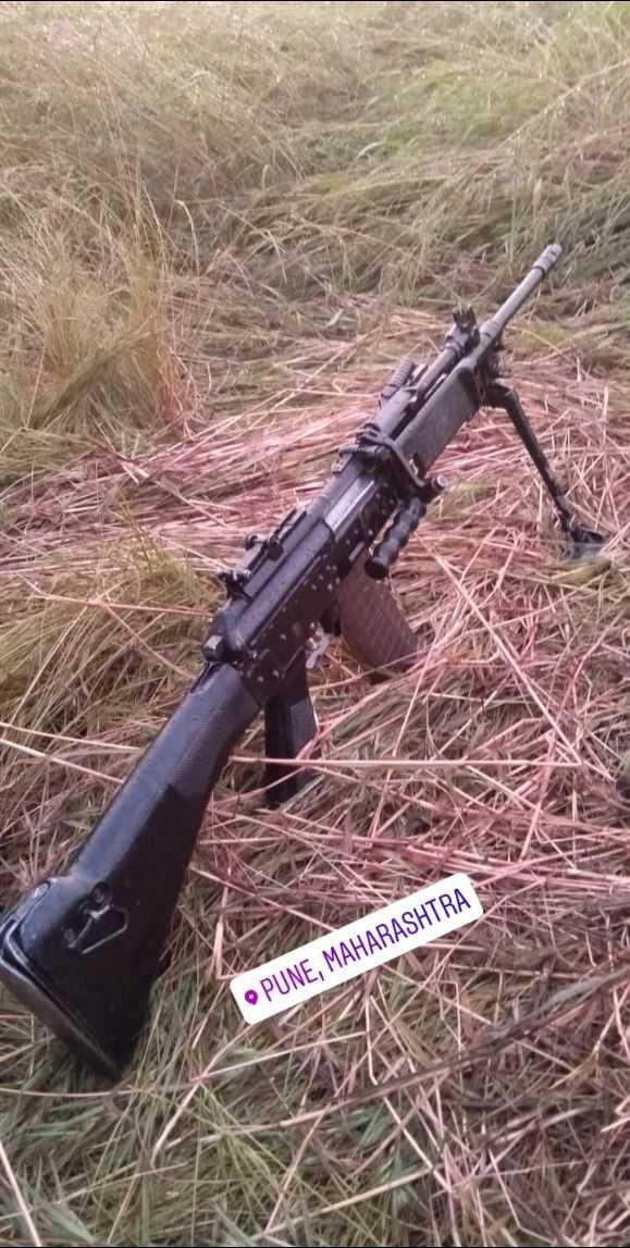 army attitude - - PUNE , MAHARASHTRA - ShareChat