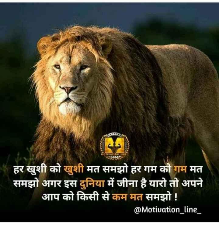 Download attitude status शेयरचैट trends Whatsapp Status Hindi