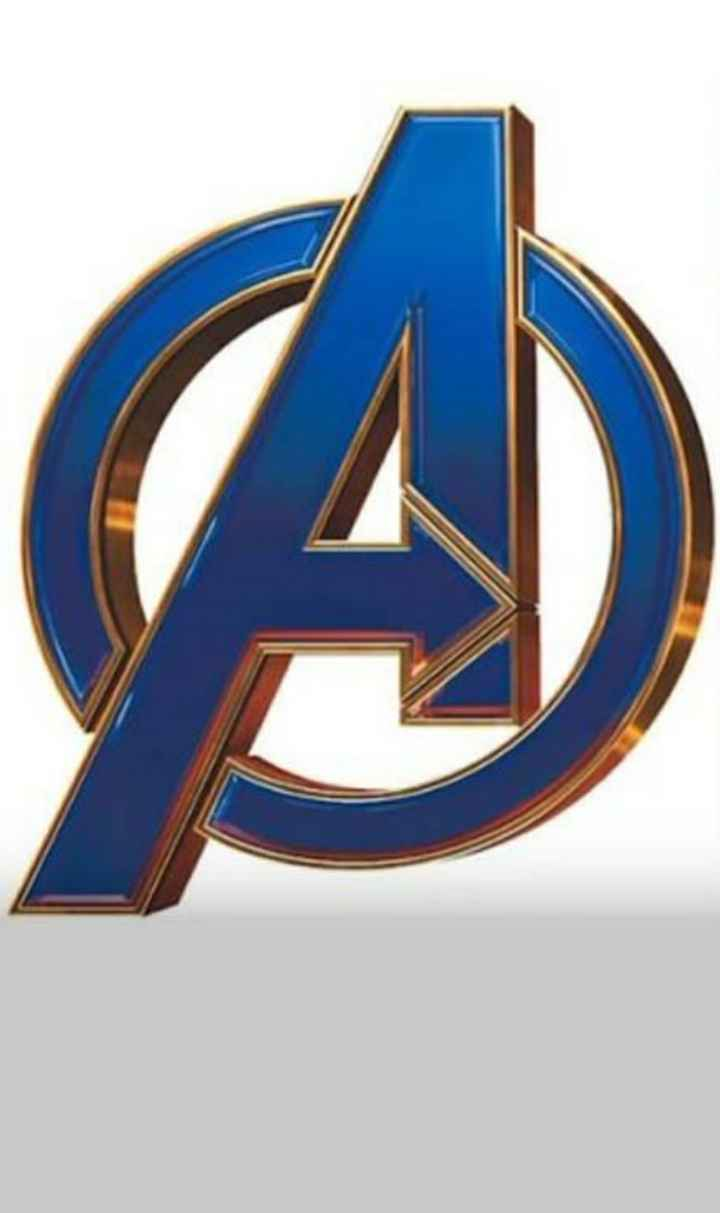 avengers endgame - A ) - ShareChat
