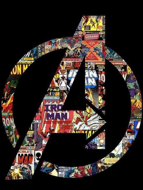 🤚 avengers endgame - CON VINCIBL S GROUP TICO 150 PY - MA SE INVINCIBLE 101 THE IN COM GROURI CIBLES UNICORNO - ShareChat