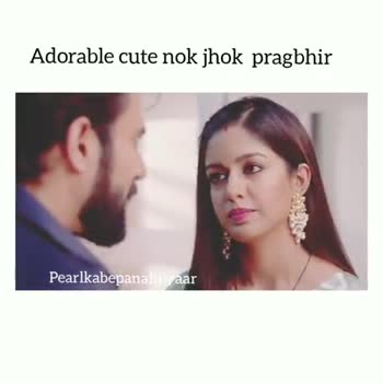 my favourite serial scenes - ShareChat