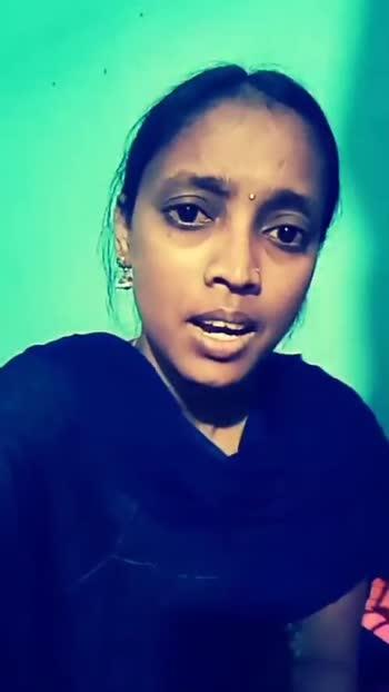 😢ప్రియాంక రెడ్డి - ShareChat