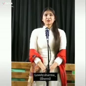 🙏 जवानों को सलाम - ShareChat