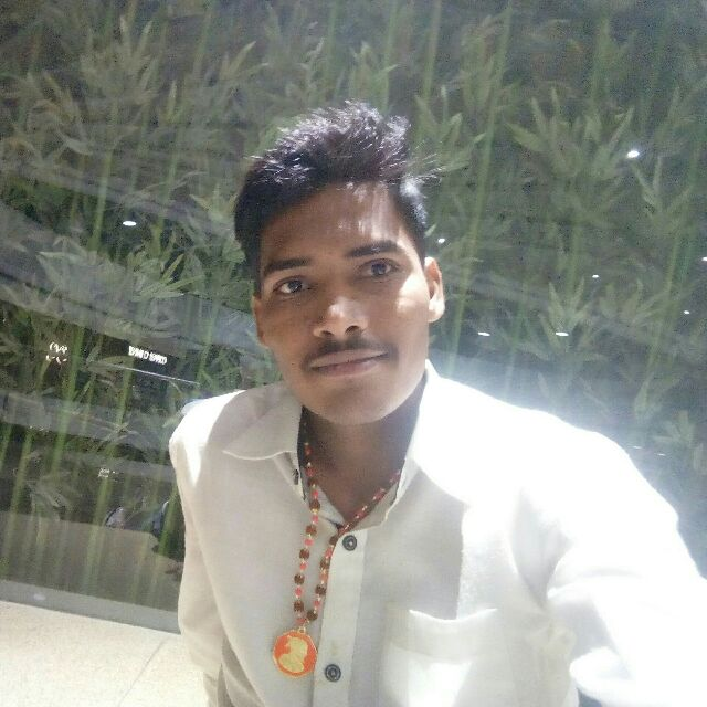 santosh dhole patil DSP - Author on ShareChat: Funny, Romantic, Videos, Shayaris, Quotes