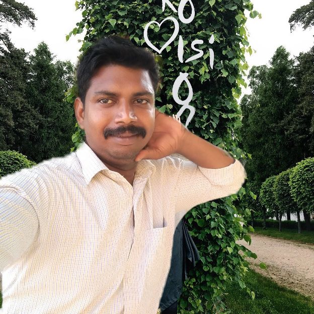 v rajesh - Author on ShareChat: Funny, Romantic, Videos, Shayaris, Quotes