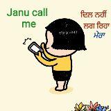 ਵਿਸ਼ਵ ਸੀਨੀਅਰ ਸਿਟੀਜ਼ਨ ਡੇ - Janu call me @gagav 门 43  - ShareChat