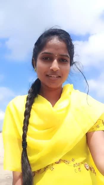 🚌నేను జర్నీలో చేసే పనులు - ShareChat