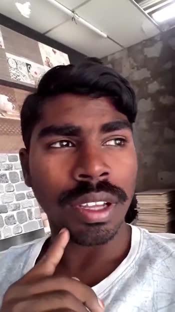 🔥 ఢిల్లీలో అగ్ని ప్రమాదం - ShareChat