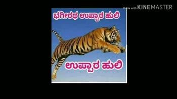 🙏 ಕಡ್ಲಿಗಡಬ ಹುಣ್ಣಿಮೆ - ShareChat
