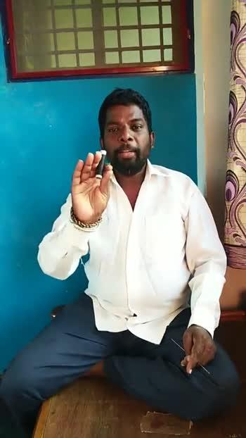 🧵 ಸುಜ್ಜಿ - ಧಾರಾ - ShareChat