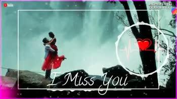 miss u darling - ShareChat