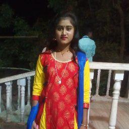Sujit+निवेदिता  - Author on ShareChat: Funny, Romantic, Videos, Shayaris, Quotes