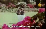 Shivrajkumar - SRI GANESH VIDEO presents SRI GANESH VIDEO presents - ShareChat