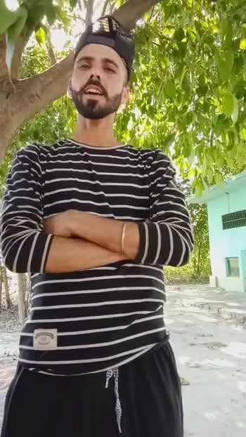 mankirtaulakh - ShareChat