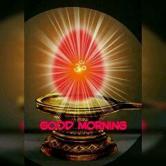 ବିଗବସ 12 - GOOD MORNING Good Morning - ShareChat