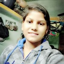 Piu Ghosh - Author on ShareChat: Funny, Romantic, Videos, Shayaris, Quotes