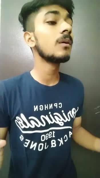 🎂 हैप्पी बर्थडे श्री देवी - ShareChat